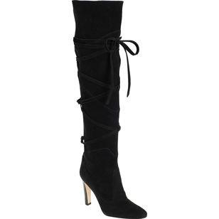Manolo Blahnik Booster Shoes