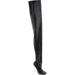 Stella McCartney: Thigh High Boot