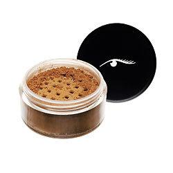 Amazing Cosmetics Mineral Powder Compact