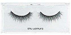 eyelash,face,eye,eyelash extensions,cosmetics,