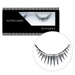 eye, eyelash, diagram, head, cosmetics,
