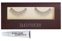 eyelash, eye, eyebrow, cosmetics, eyelash extensions,