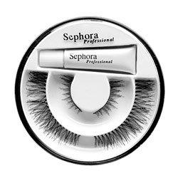 vision care, eyelash, eye, cosmetics, eyelash extensions,