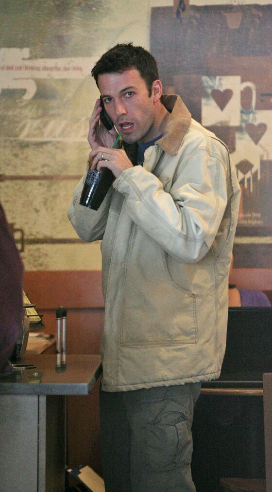 12 Celebrity Phone Numbers That Leaked Online | Bossip