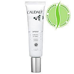 Caudalie Vinoperfect Day Perfecting Cream SPF 15