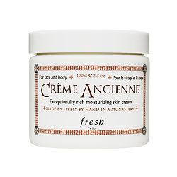 Fresh Creme Ancienne