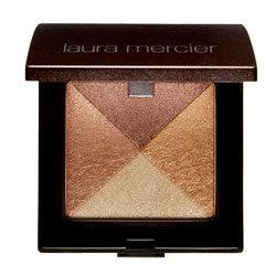 Laura Mercier Shimmer Block