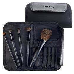 Sephora Face and Eye Travel Tool Kit