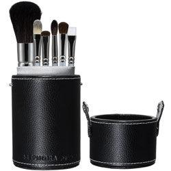 Sephora Vanity Brush Set