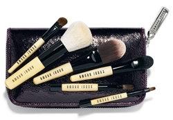 Bobby Brown Mini Brush Set
