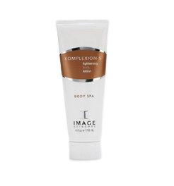 Imagine Skincare Body Spa Komplexion-S Lightening Body Lotion
