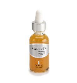 Imagine Skincare Ageless Total Skin Lightening Serum