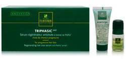Rene Furterer Triphasic Regenerating Hair Loss Serum