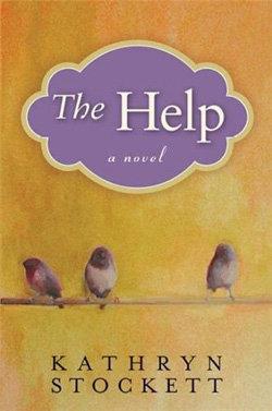 The Help – Kathryn Stockett