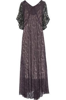 One Vintage Evelene Dress