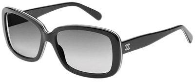 Square Shape Frame Glasses