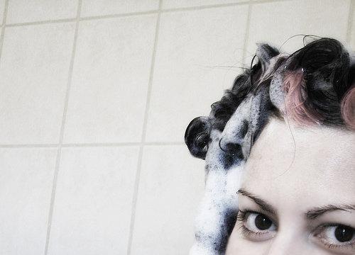 Prepare Your Hair!