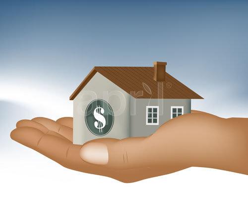 Consider Private Lenders