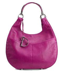 Dior 61 Medium Shopping