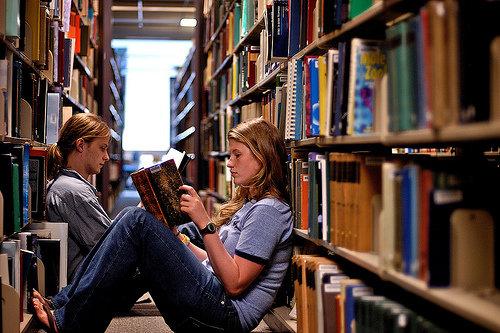 Buy Textbooks Used