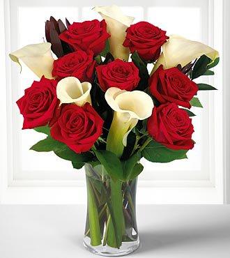 Memorable Moments Bouquet