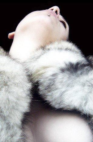 Fur...