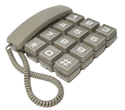 Phone Them
