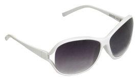 Aeropostale Aero Large Sunglasses