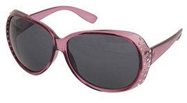 Forever 21 F0473 Sunglasses