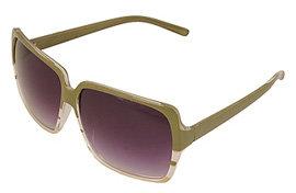 Forever 21 F9974 Sunglasses