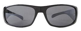 Kirra Bond Sunglasses