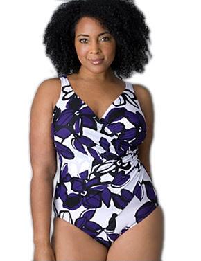 Swimwear and Lingerie