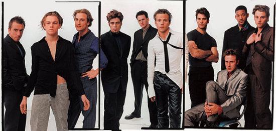 1996 (Boys' Town)