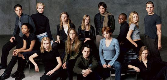 1999 (New Kids on the Block)