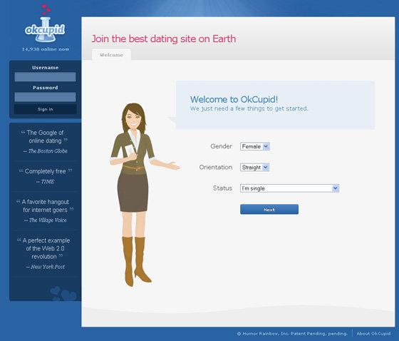 Ilmainen Top 10 online dating sites