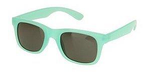 Hard Candy Sunglasses