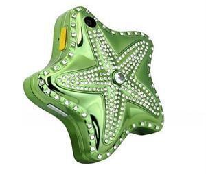Starfish Phone