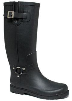 Dirty Laundry Roadhouse Rain Boots