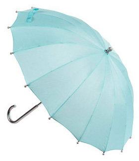 Brighter Skies Umbrella