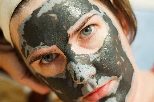 Secret Beauty Treatments