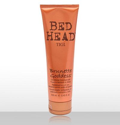 Super Shine Shampoo and Conditioner