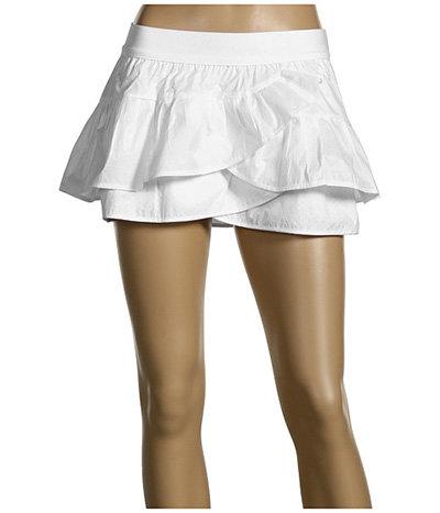 Stella Mc Cartney Sports Skirt