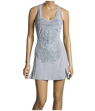 Stella Mc Cartney Tennis Dress