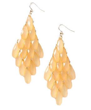 Ice Pop Earrings