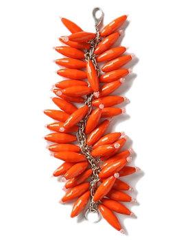 Lapilli Bracelet