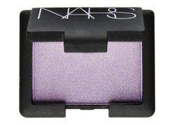 NARS Single Eye Shadow in D. Gorgeous