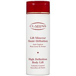 Clarins High Definition Body Lift