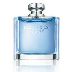 Nautica – Voyage