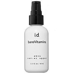 Bare Escentuals Bare Vitamins Skin Rev-er Upper