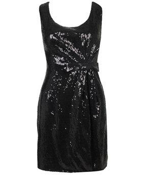 2. Forever 21 Sleeveless Ribbed Dress
